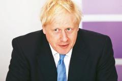 英下院補選保守黨吞敗 優勢減至一席