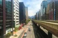 台北Q2房價這樣漲 學者:看房的會很生氣