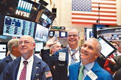 特別股基金 強勢吸金