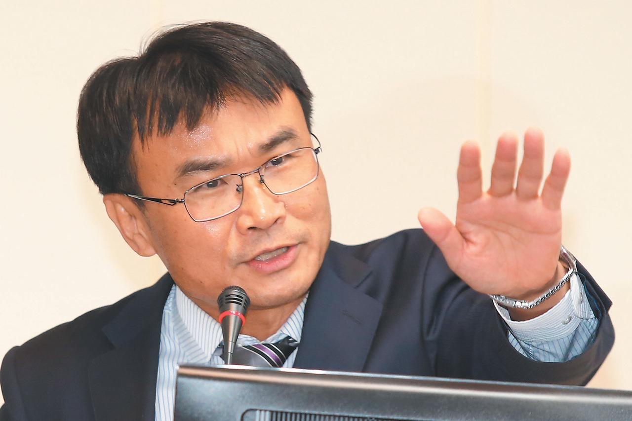防非洲豬瘟 農委會擬修法開罰賣疫區品網路業者