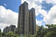 北市十大賣壓社區 信義計畫區占四個、大S豪宅也入榜