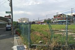 台南社會住宅再添兩處 後續還有超精華的地段