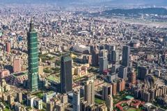 老房也抗跌?「40年老公寓」 PK「20年電梯大樓」 算出未來轉手性