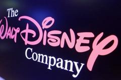 迪士尼大舉併購導致利潤下滑 盤後股價重挫逾5%
