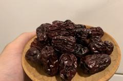 補血除了紅棗枸杞還可以吃什麼?這種食物效果也奇佳