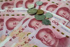 中國GDP恐陷6%保衛戰 學者列4大關鍵加速惡化