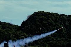 中科院:劍翔無人機量産104架 部署空軍防空部隊