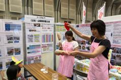 【食力】日本推動食育已近15年 台灣的進度在哪裡?