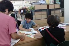 新竹市單身婚育租金補貼 9月2日上路