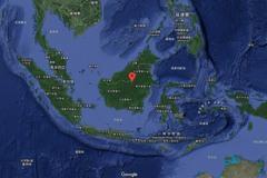 印尼擬遷都至加里曼丹 促進區域均衡發展