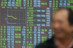 電子高價股前十強 外資捧財報出色績優股