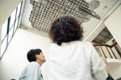 城鄉局協助富豪、潭興社區劃定更新地區 加速都更重建
