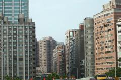 房市回溫 銀行新增房貸爆量