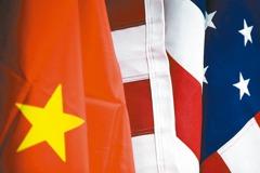 貿易戰危及供應鏈 會計師建議台商加強應變體質