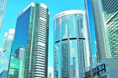 連9年 香港蟬聯全球最難買房城市