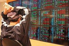 貿易戰雙方釋善意 台股收復年線終場收10,387點