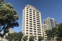 黎智英賣4戶北市豪宅 房仲:測試市場接受度