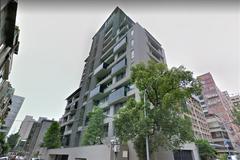 大安森林光環失色 巷弄豪宅賠售950萬元