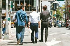 民眾愛保險大賣場 前8月保費收入保經代占逾6成
