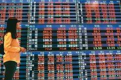中國振興措施加美降息機率增 亞股大多走高