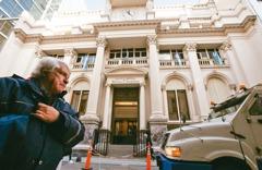 阻匯價狂跌 阿根廷無預警宣布資本管制