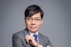 林昌興:貴金屬ETF成避風港 指數難有突破