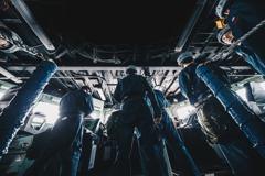 國防部:國軍建軍規畫不會因人事更迭變動