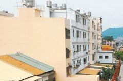 高市研議 小基地建蔽率增至60%