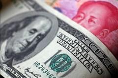 大中華基金 績效耀眼