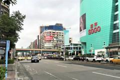 封街辦活動後…東區空店潮仍惡化 92間店一年租不掉