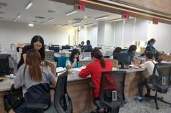 單身婚育租金補貼最多月領4千元 桃市首周受理637件