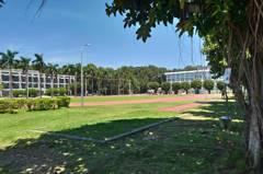 新北學校變長照園區 預計2025年啟用
