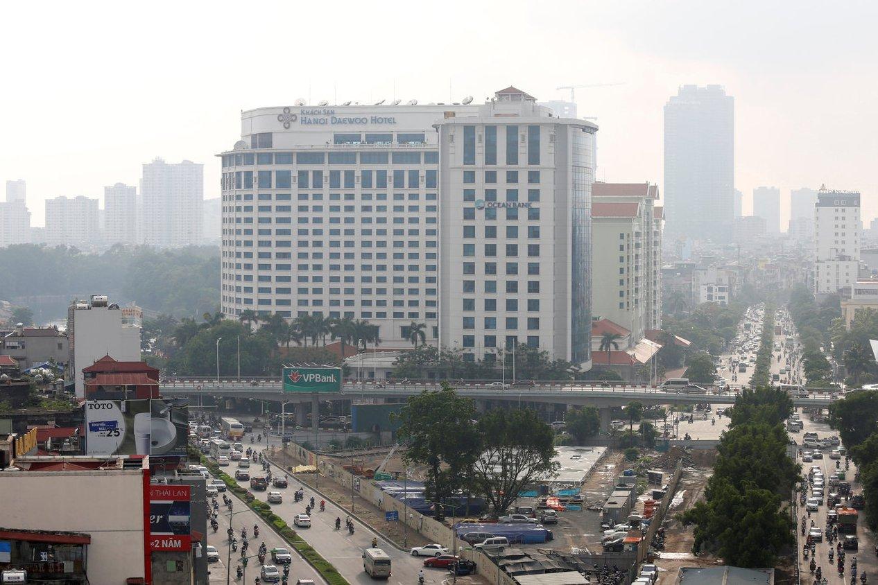 跟進東協鄰國…越南兩年來首度降息