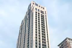 總樓層15樓的房屋不要買? 內行曝建商內幕