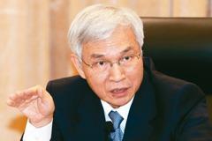 楊金龍對經濟保2有信心 暫不考慮預防性降息