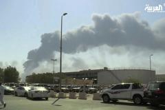 沙國石油設施遭空襲油價急漲 誰最受影響?