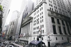 美高收益債市 閃現警訊