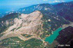 珍視山林自然資產 為自己更為千秋世代