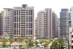 餘屋多、建照量創11年新高 房價難有上漲空間