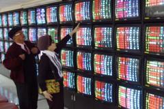 債券ETF、目標到期債 Q4熱點