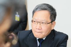 財長:境外資金匯回申請已達30億元