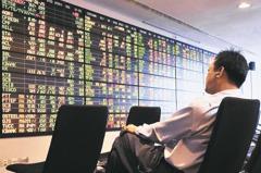 投信業者教戰:三三三配置 靈活投資