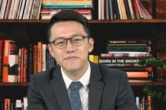 財經作家游庭皓:全球降息潮 存股好時機?