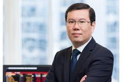 彭博:台灣債券ETF 可打亞洲盃