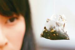 加國研究 塑膠茶包加熱恐有數10億顆塑膠微粒