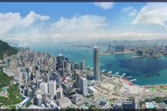 港府大手筆收回748幅私人土地 面積逾20萬坪