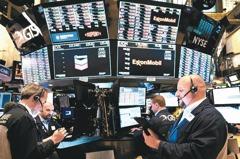 美BBB級投資債 收益吸睛