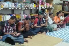南方澳斷橋 印尼外交部:協助死傷移工相關權益