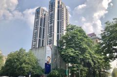 台中湖水岸汽車旅館土地 確定由國泰建設購入