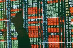 科技股回溫美中變數淡化 台股第4季展望正向